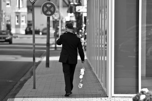 043-alt-und-jung-2012-dsc_74621k-pix
