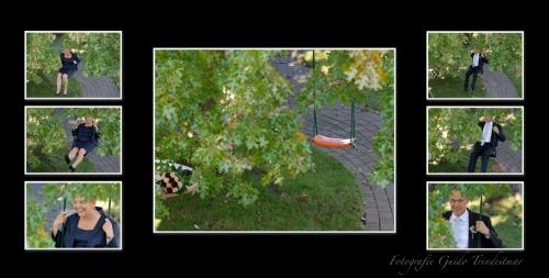 mechthild-franz-05-06-1200pix