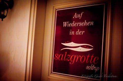 salzgrotte-ochtrup-4-026-dsc_3890