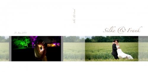 fotografie-guido-trindeitmar-sf-000-cover