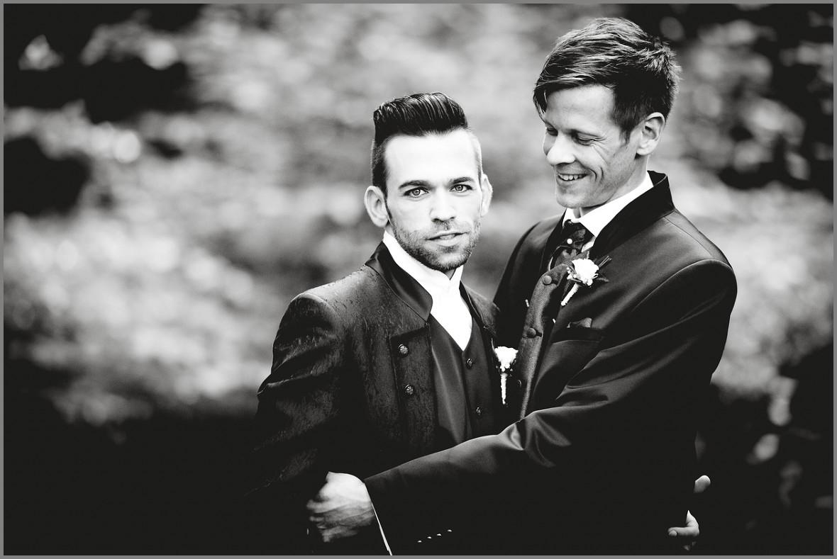 Hochzeit in der wasserburg haus welbergen in ochtrup for Haus dekorieren hochzeit