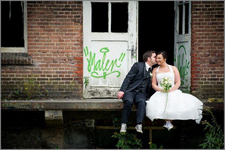 fotografie-guido-trindeitmar--Hochzeit-Nienborg-Heek-Gronau-Alstätte_024