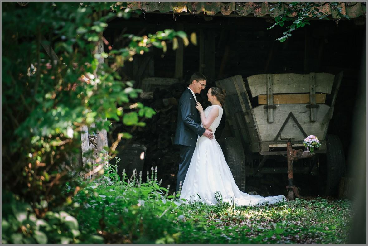 Hochzeitsfotograf-in-Altenberge-Hochzeitsfotografie-guido-trindeitmar_0031