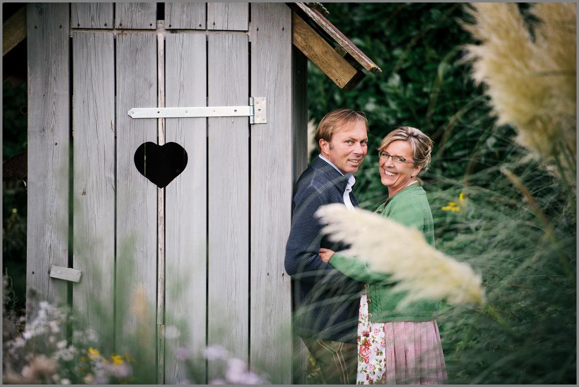 oktoberfest-familienshooting-Hochzeitsfotografie-guido-trindeitmar_0022