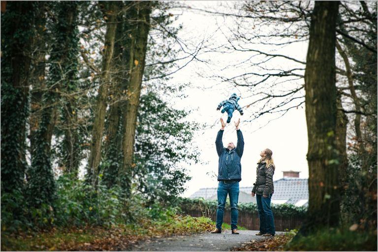 Familienshooting-abl-Hochzeitsfotografie-guido-trindeitmar_0020