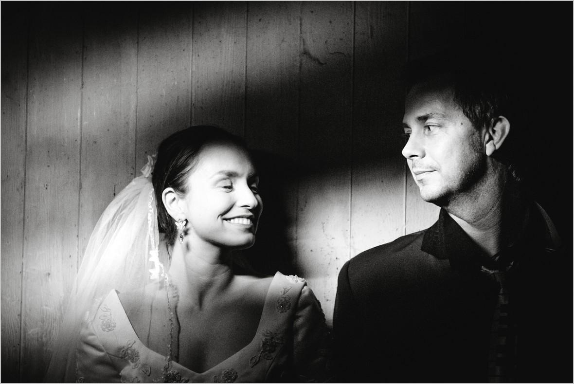 Fabriktheater-Wettringen-The Wedding Singer – Projekt--Hochzeitsfotografie-guido-trindeitmar_0032