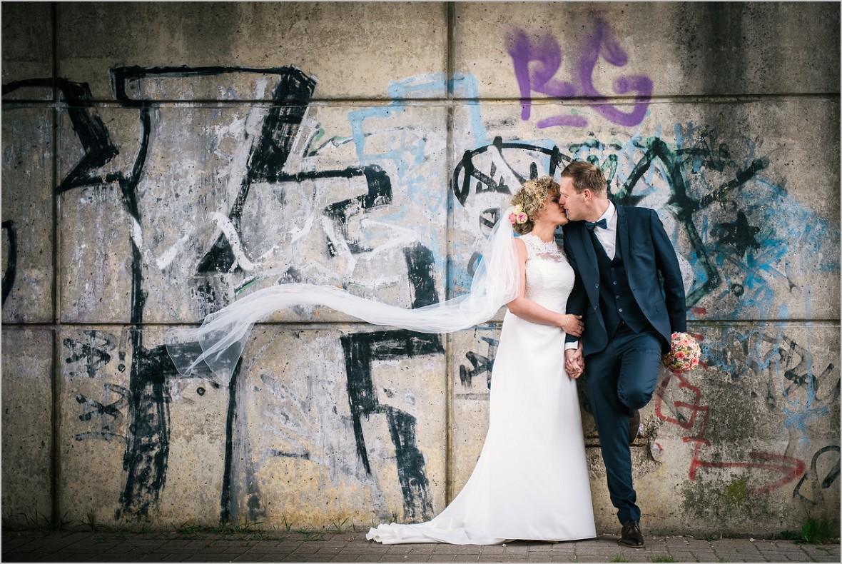 Als Hochzeitsfotograf in Neuenkirchen Kloster Gravenhorst--Hochzeitsfotografie-guido-trindeitmar_0046