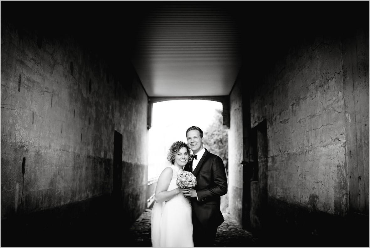 Als Hochzeitsfotograf in Neuenkirchen Kloster Gravenhorst--Hochzeitsfotografie-guido-trindeitmar_0068-2