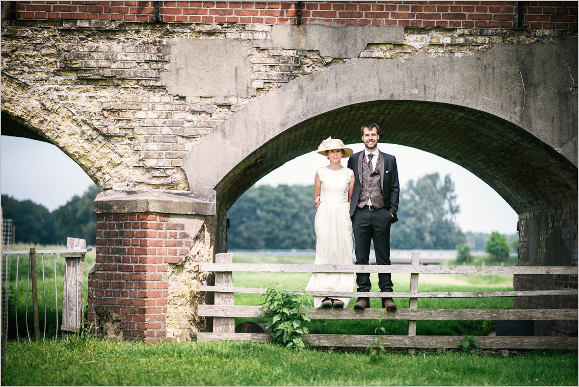 Als Hochzeitsfotograf in Ochtrup Welbergen vl--Hochzeitsfotografie-guido-trindeitmar_0045