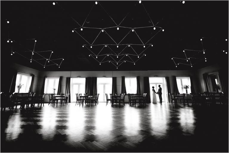 Als Hochzeitsfotograf in Rheine-lt--Hochzeitsfotografie-guido-trindeitmar_0036