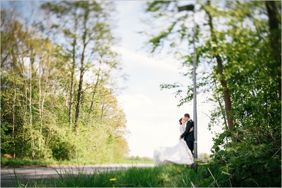Als-Hochzeitsfotograf-im-Beverland-Ostbevern--Hochzeitsfotografie-guido-trindeitmar_0001