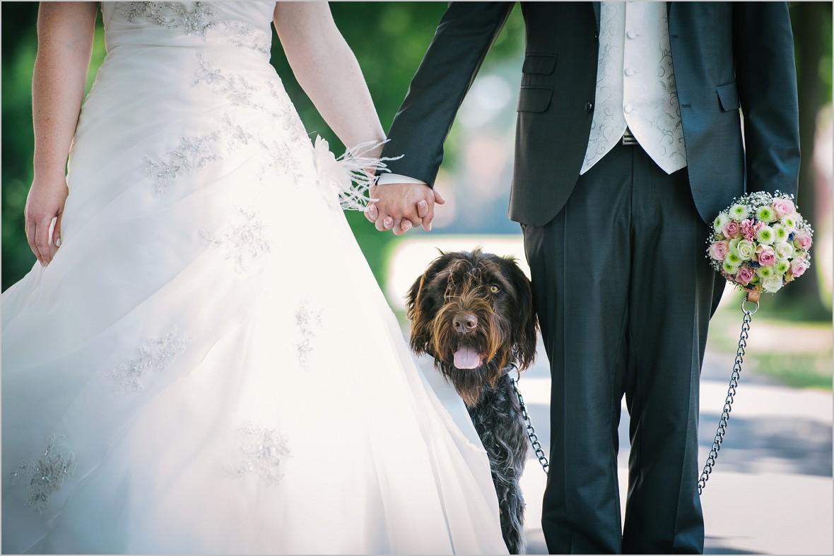 Hochzeit-auf-Burgmannshof-Keppelborg-in-Nienborg--Hochzeitsfotografie-guido-trindeitmar_0056