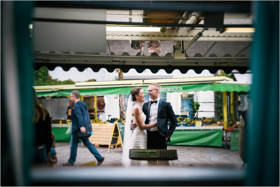 Als Hochzeitsfotograf in Neuenkirchen - St. Anna--Hochzeitsfotografie-guido-trindeitmar_0054