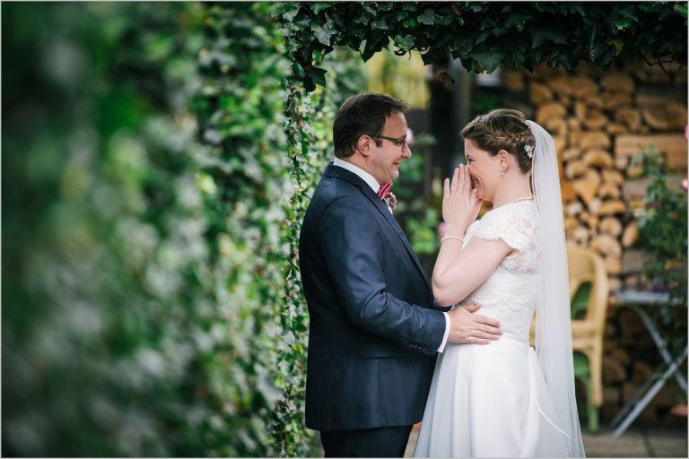 Als Hochzeitsfotograf in Neuenkirchen St Arnold--Hochzeitsfotografie-guido-trindeitmar_0029
