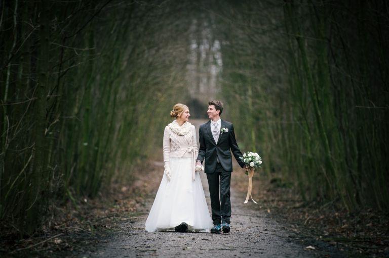 Als_Hochzeitsfotograf_in_Coesfeld_und_Billerbeck--Hochzeitsfotografie-Guido-Trindeitmar_0053