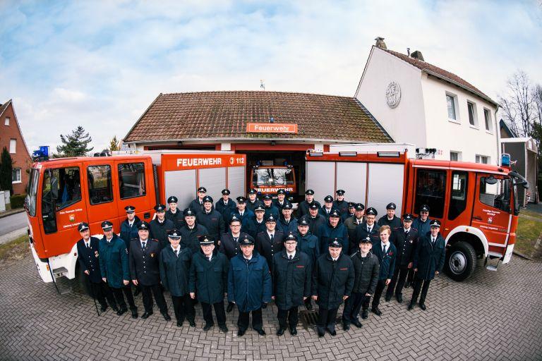 Freiwillige Feuerwehr Löschzug Langenhorst-001--fotografie-guido-trindeitmar