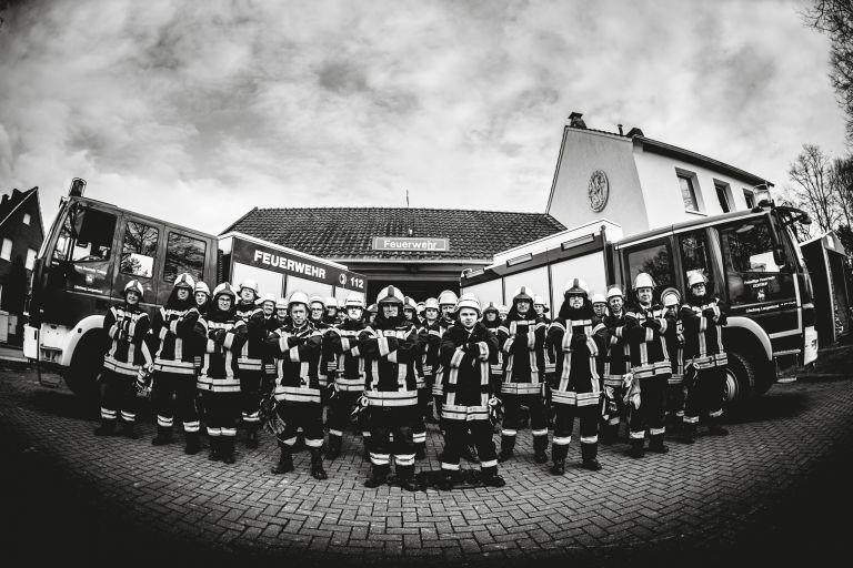 Freiwillige Feuerwehr Löschzug Langenhorst-002--fotografie-guido-trindeitmar