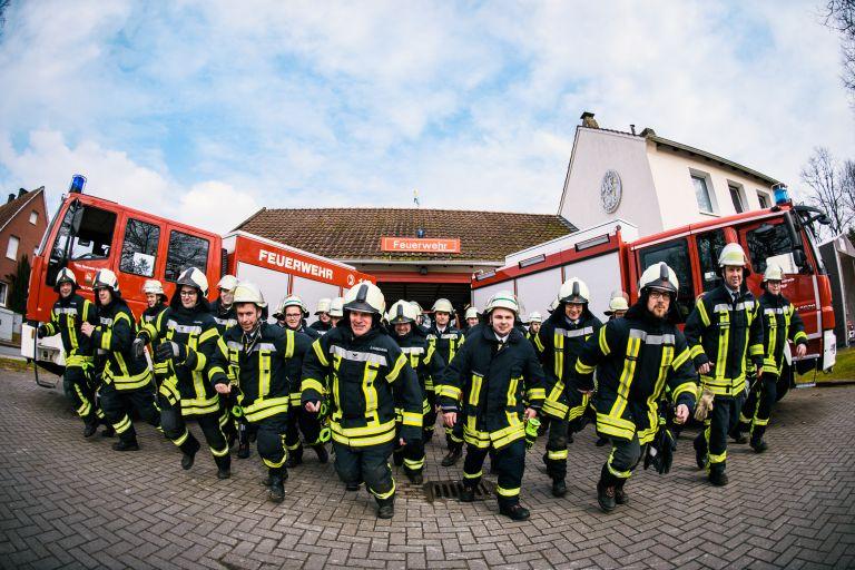 Freiwillige Feuerwehr Löschzug Langenhorst-003--fotografie-guido-trindeitmar
